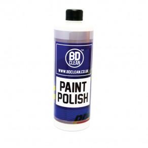 Paint-Polish1